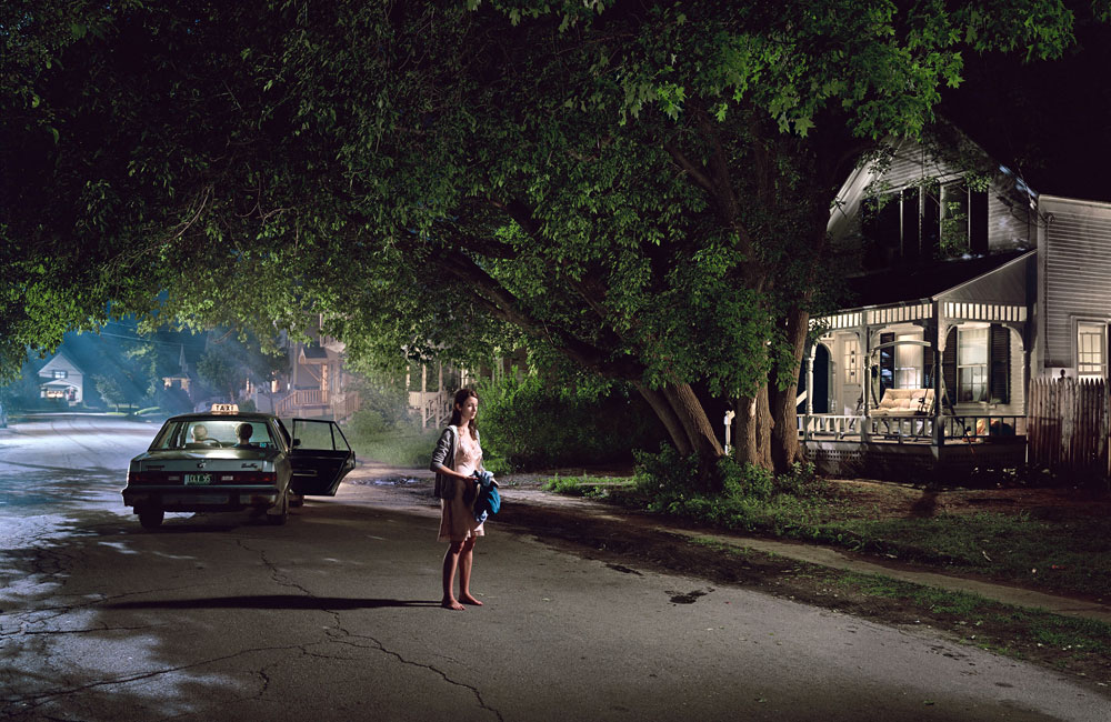gregory-crewdson-untitled-maple-street-e28098beneath-the-roses_-2004