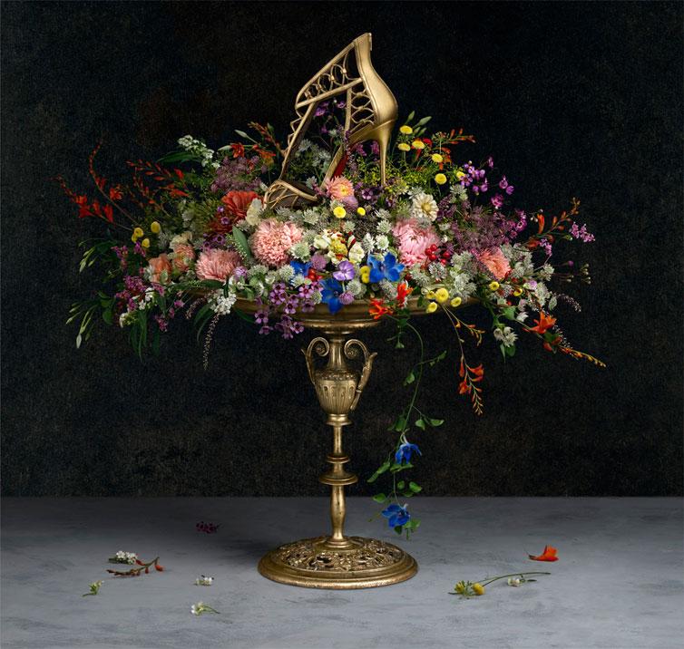 Louboutin_Bouquets_Bruegheltheyounger_Peter-Lippmann