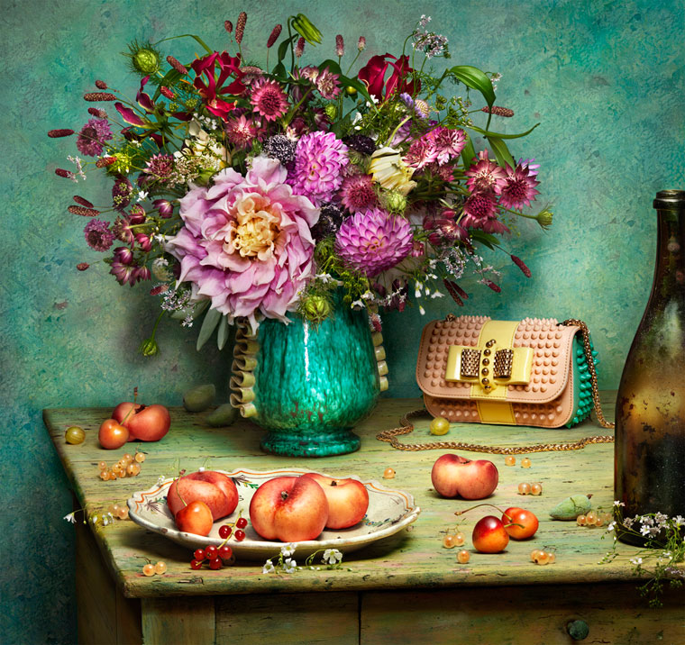 Louboutin_Bouquets_Cezanne_Peter-Lippmann