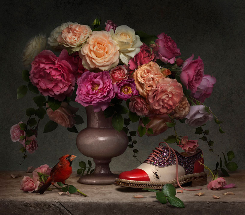 Louboutin_Bouquets_Fantin-Latour_PeterLippmann2