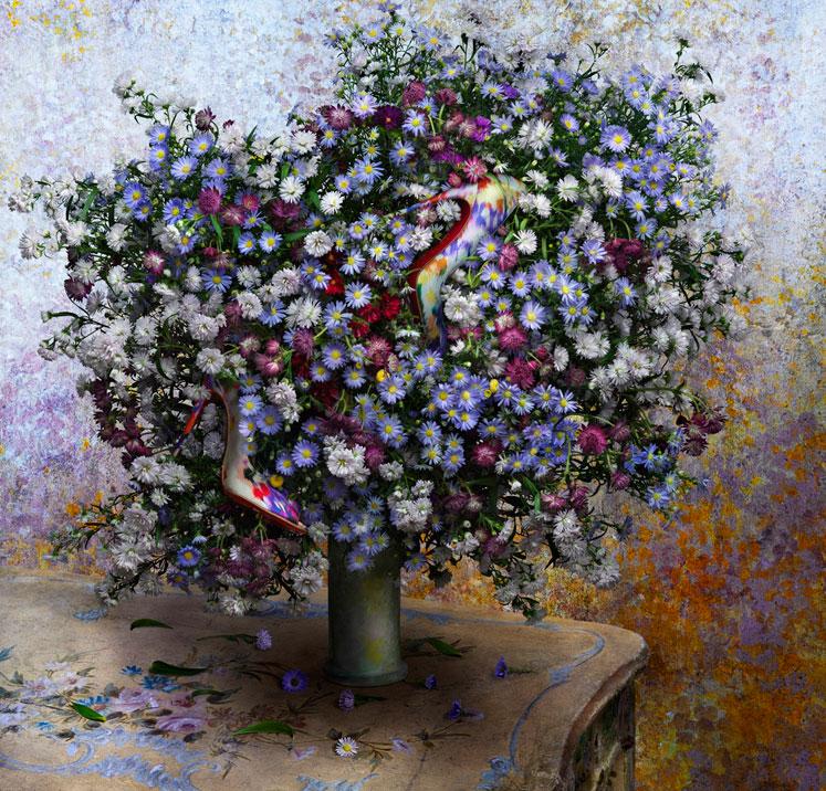 Louboutin_Bouquets_Monet_Peter-Lippmann