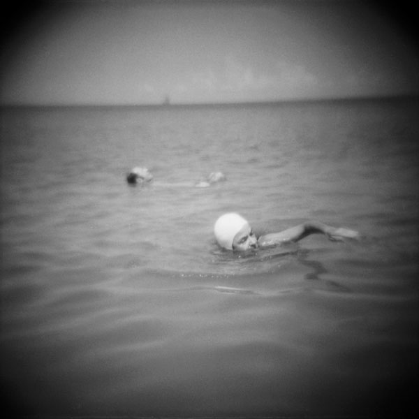 1_Swimmer2