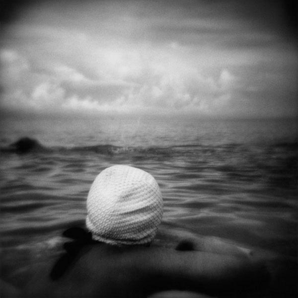 2_Swimmer1