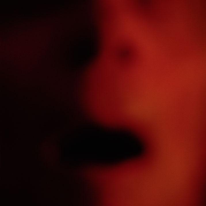 lydia-goldblatt-Breath_6948