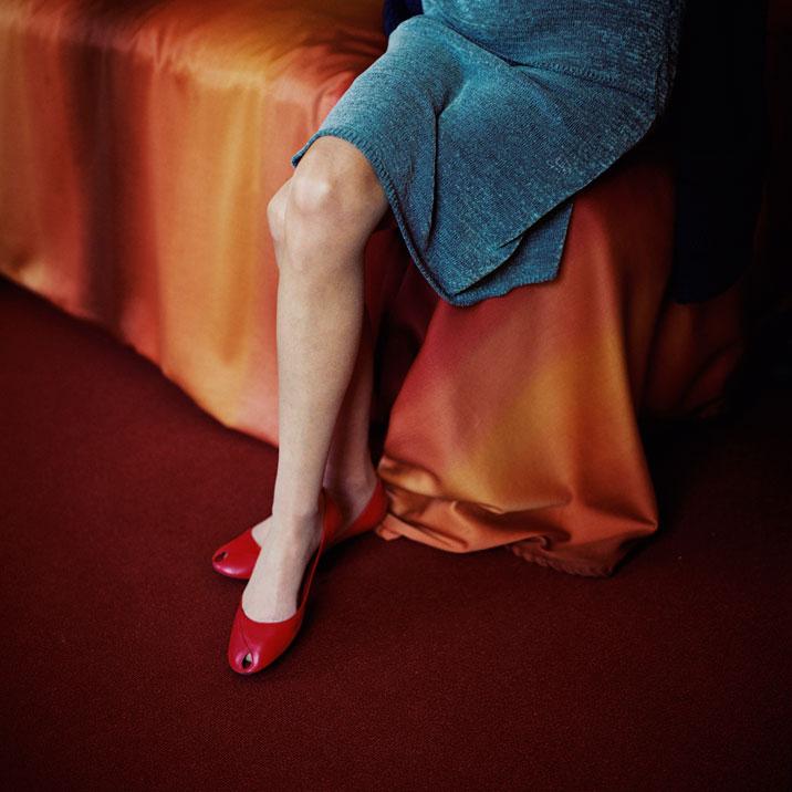 lydia-goldblatt-Red-Shoes-6944
