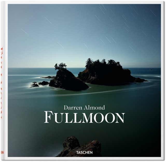 fullmoon cover