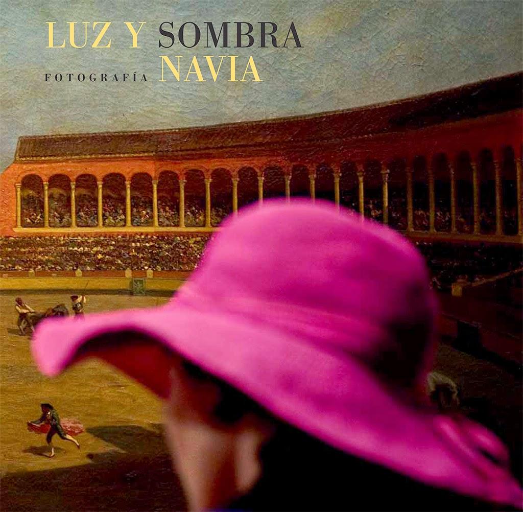 00_Luz y Sombra-Navia