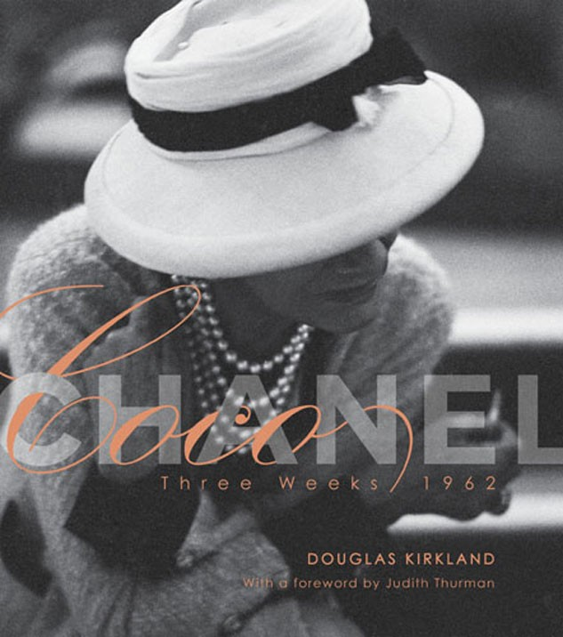 coco-chanel-douglas-kirkland-Cover-Image-633x716