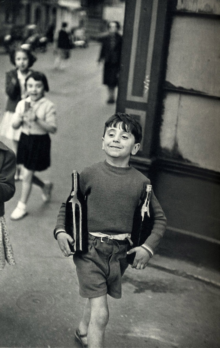 cartierbresson.jpg