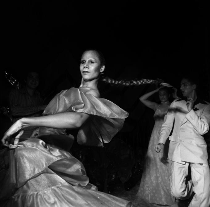 ml_exposicion_larry_fink_01