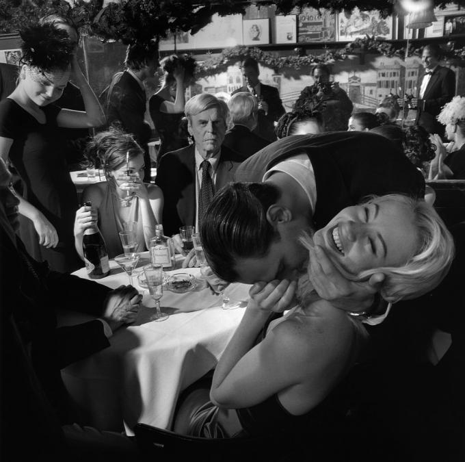 ml_exposicion_larry_fink_06