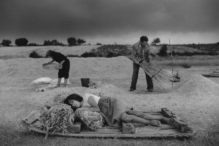 en-las-eras-escober-1988-cristina-garcia-rodero