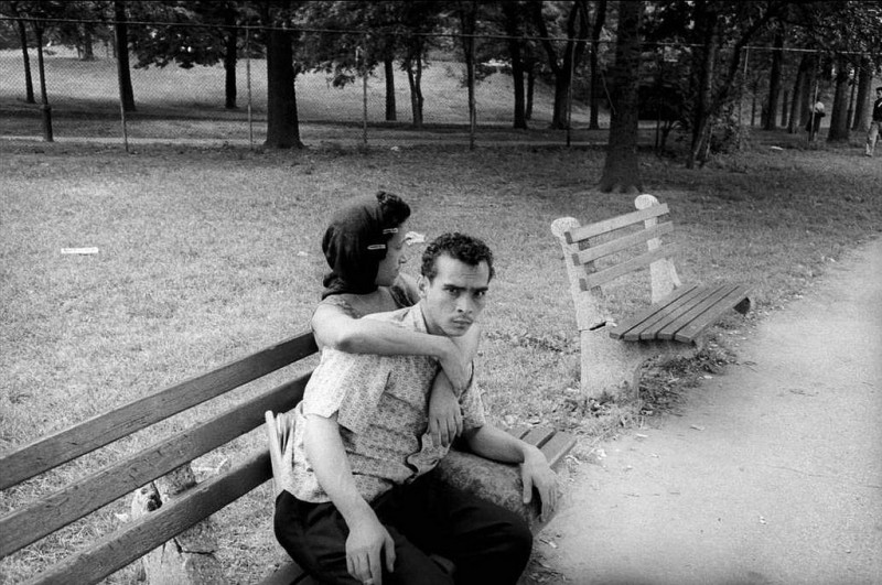 Bruce-Davidson-18-New-York-City.-1960.-Central-Park-800x531
