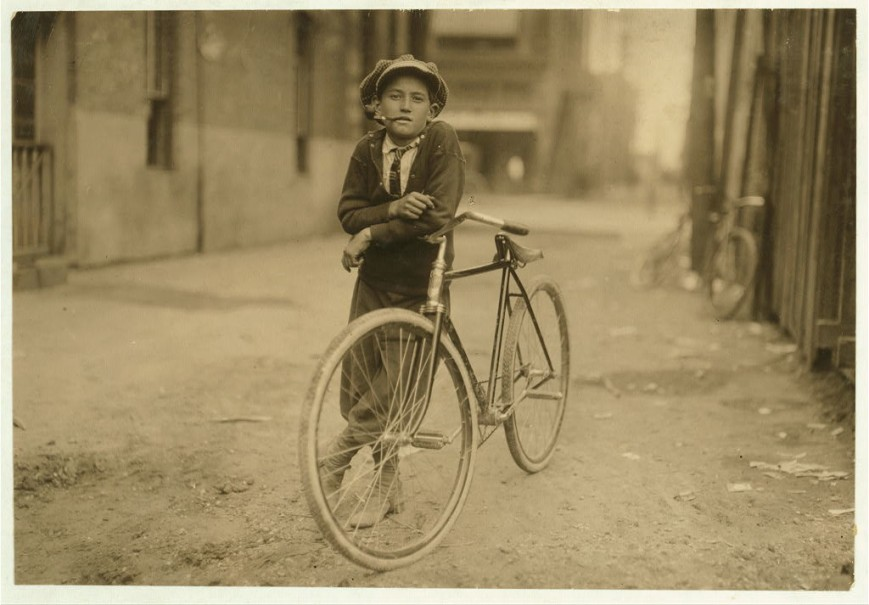 messenger-boy-for-mackay-telegraph-company-waco-texas-1024x713