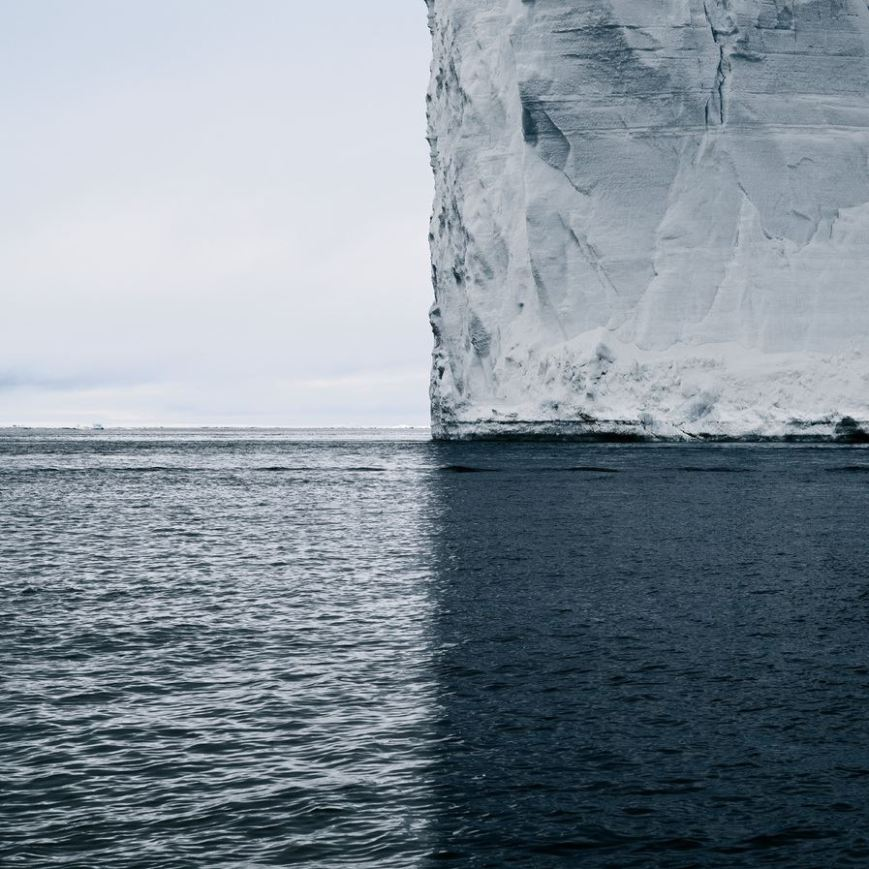 david-burdeny-mercators-projection-antarctica-2007