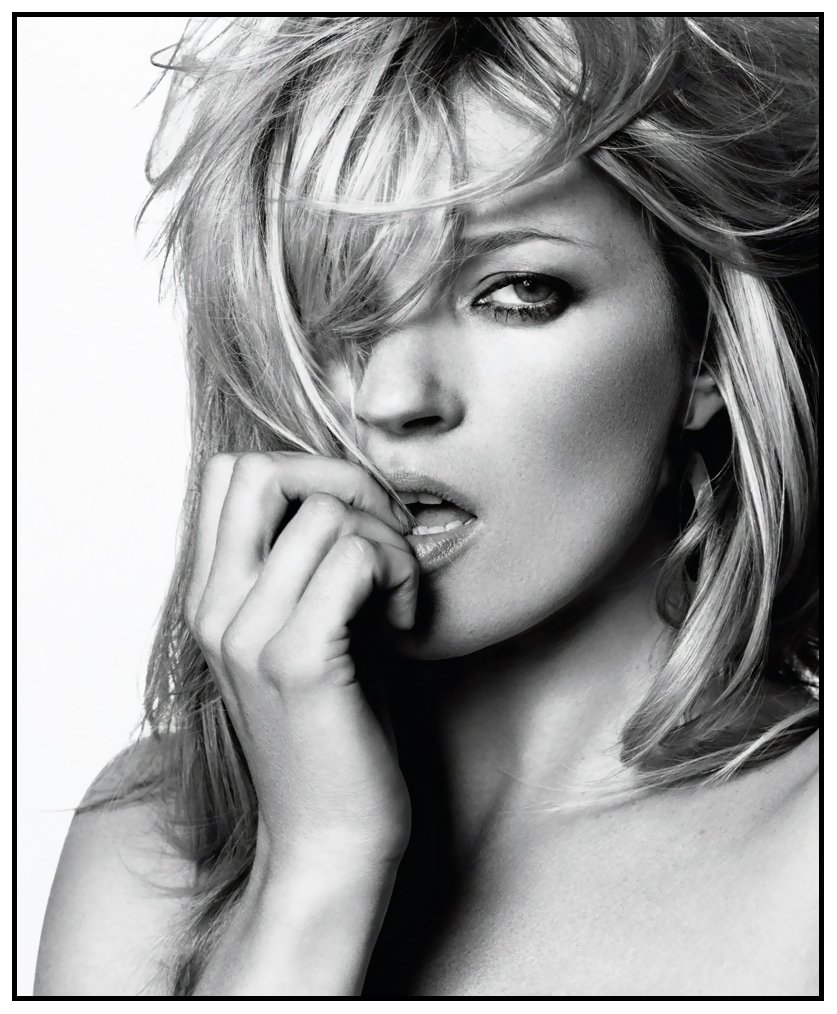 kate-moss-portrait-hand-photo-david-bailey