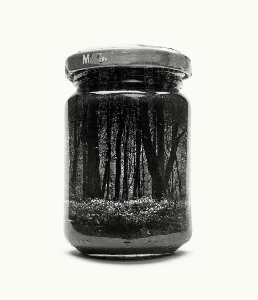 00-jarred-christoffer-relander