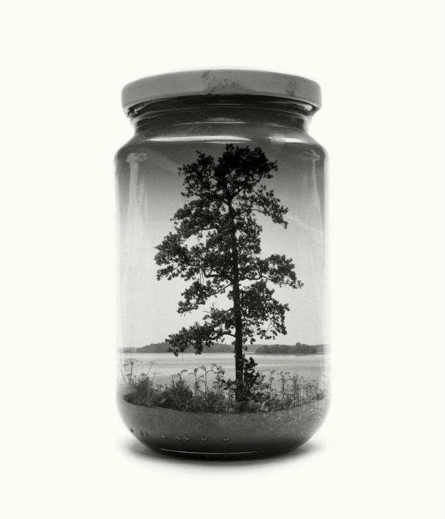 02-jarred_christoffer-relander