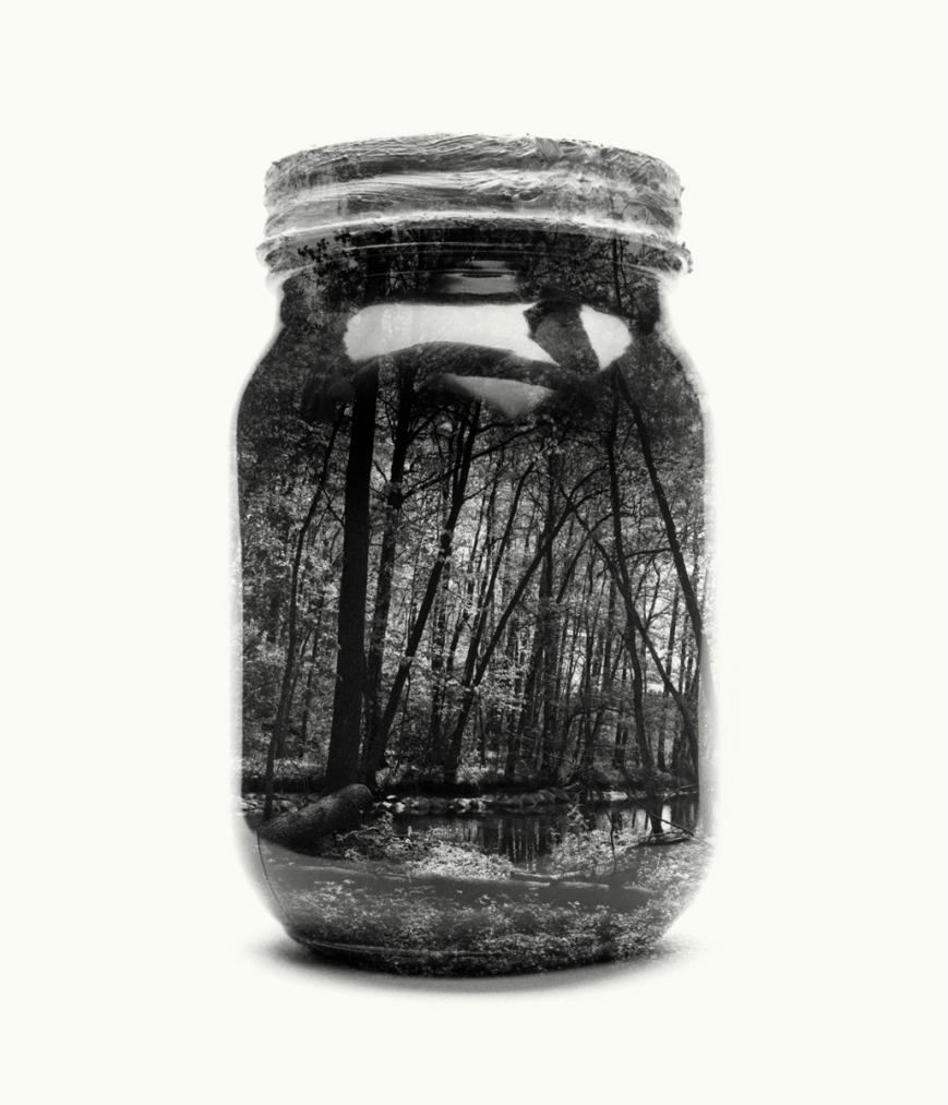04-jarred-christoffer-relander